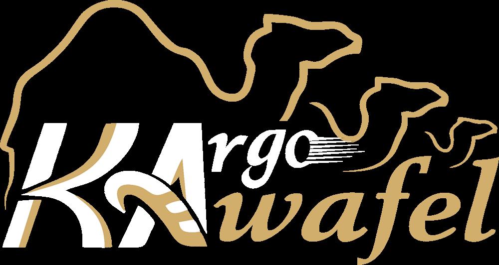 Kawafel Kargo